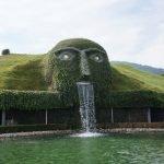 Ausflugs-Tipp Tirol | Herbst in Österreich
