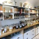 zero waste | Lebensmittel soll man nicht wegwerfen…