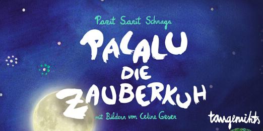 palalu-titelbild-die kleine botin