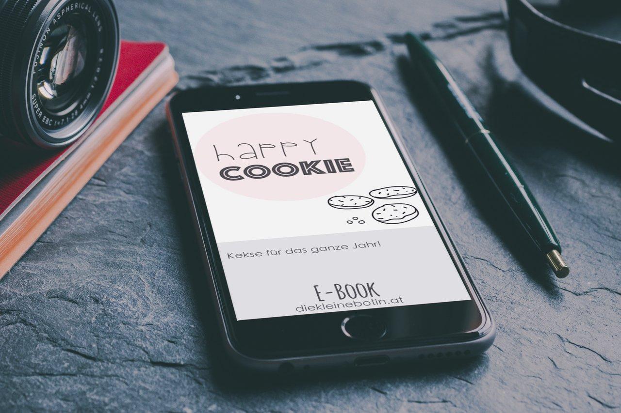 e-book-happy-cookie-mobil