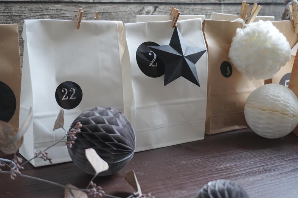 diy-adventkalender-papiertueten-die-kleine-botin-4