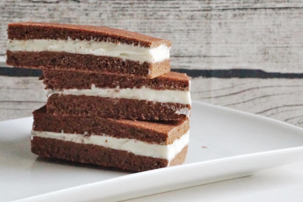 eiscreme-sandwich-milchschnitte-die-kleine-botin-2