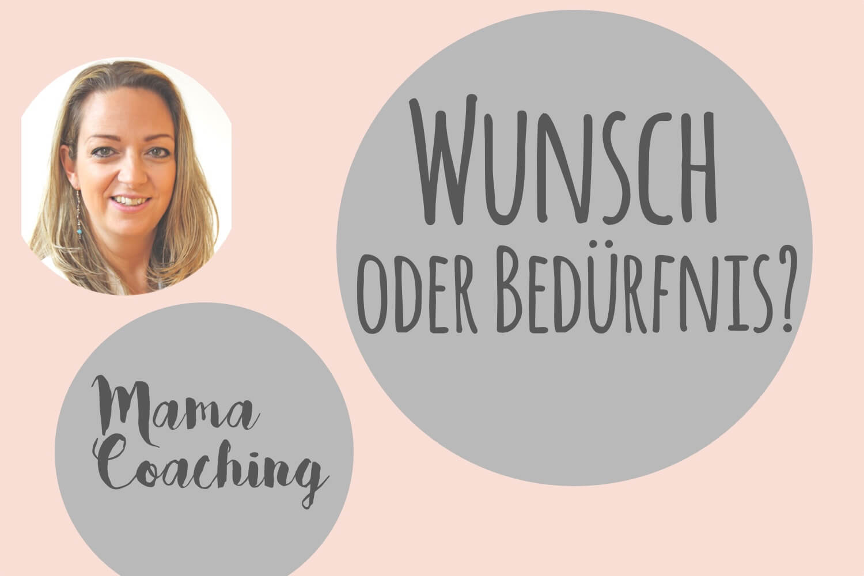 mamacoaching-start-titel-wunsch-bed-jpeg
