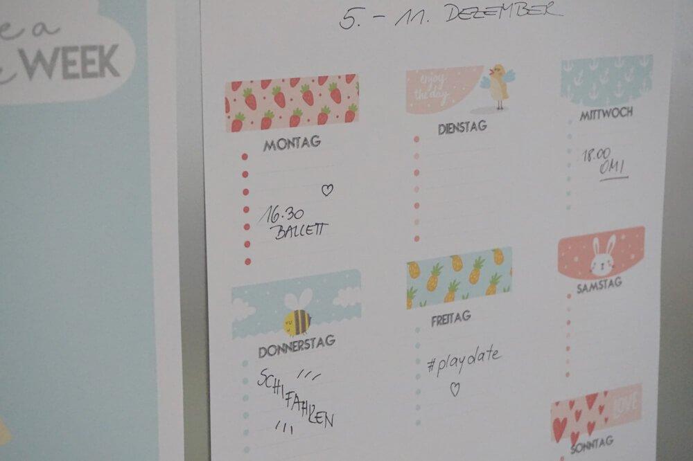 kalender-2017-wochenplan-die-kleine-botin-1