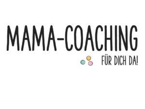 mama coaching logo FB 1