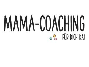 mama coaching. adventkalender | freebie