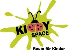 kiddyspace_logo