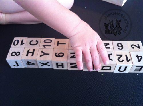 Holzwürfel-1-die kleine botin Kopie