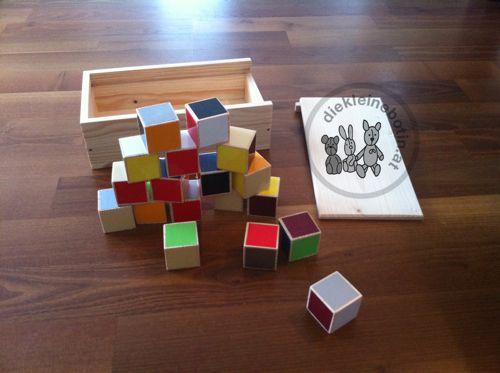 Holzwürfel-2-die kleine botin Kopie