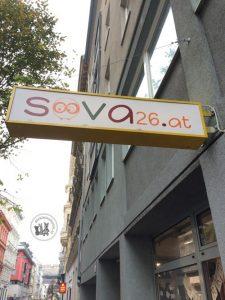 sova26 1 die kleine botin