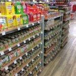 """die neugierige kleine botin: shoperöffnung """"brendon mega babyfachmarkt"""""""