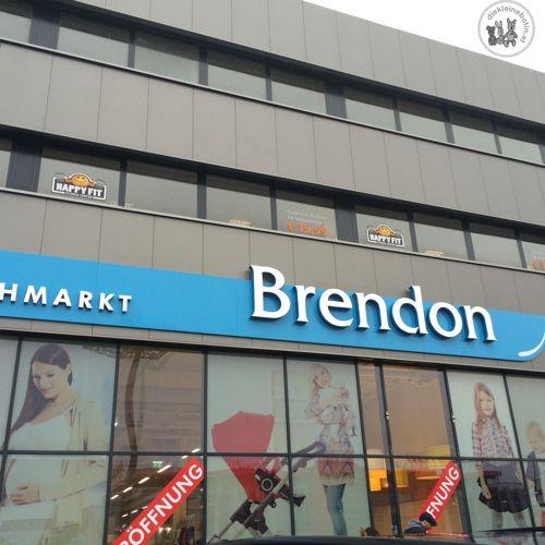 brendon-9-die kleine botin