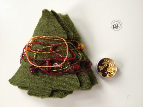 geschenkanhänger-3-die kleine botin