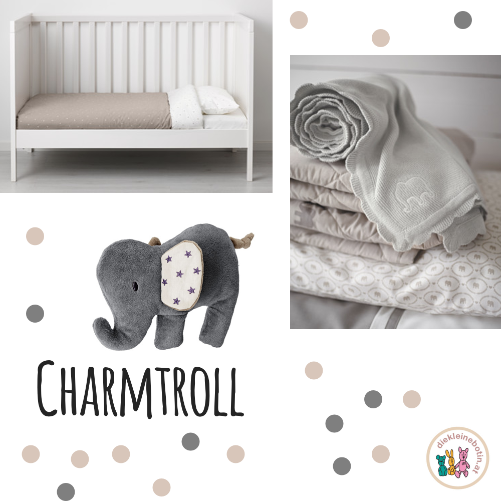 charmtroll-ikea-collage-die kleine botin