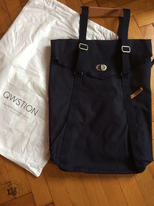 qwstion-tote-bag-die kleine botin-5