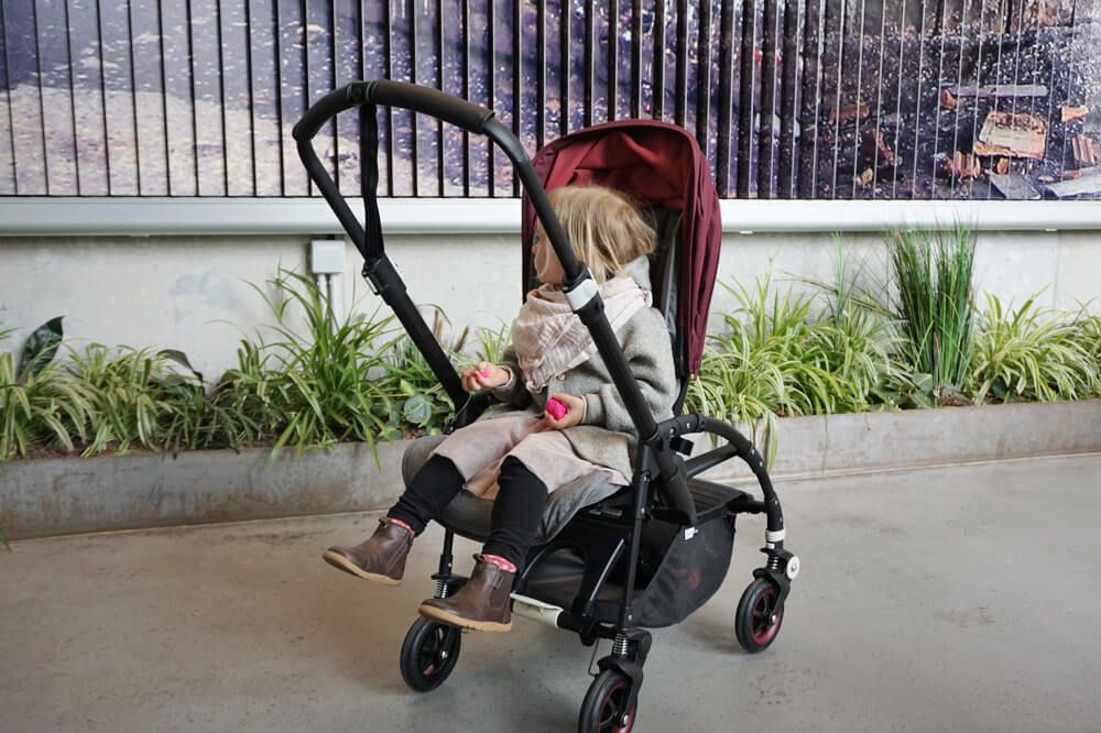 die besten kinderwagen im test bugaboo joolz stokke. Black Bedroom Furniture Sets. Home Design Ideas