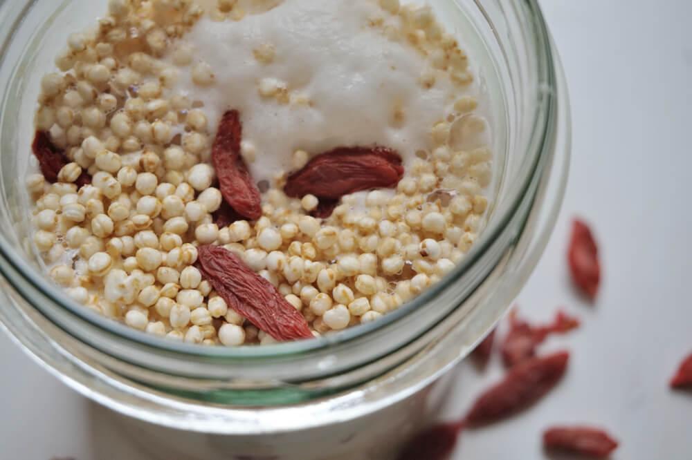 chai latte overnight oats die kleine botin 11