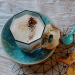 chai latte overnight oats die kleine botin 3