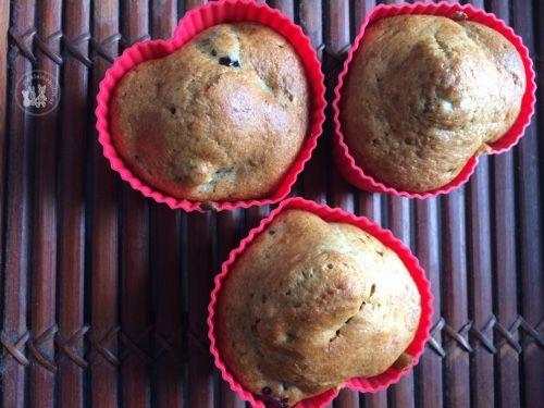 heidelbeer-vollkorn-muffins-die kleine botin-1
