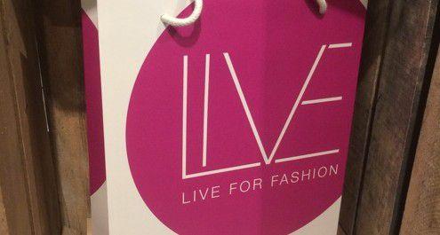 live fashion wien die kleine botin 3