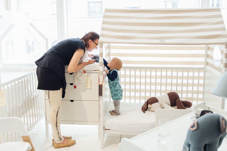 beste stokke kinderzimmer gebraucht fotos die besten einrichtungsideen. Black Bedroom Furniture Sets. Home Design Ideas
