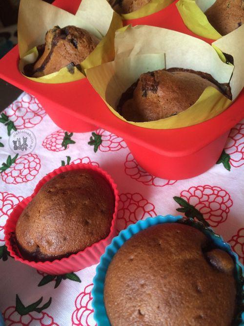 heidelbeer-vollkorn-muffins-die kleine botin-5