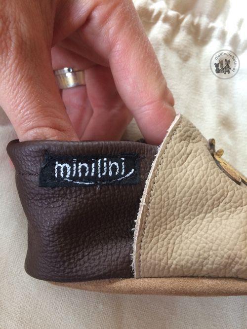 minilini-lederpatschen-die kleine botin-3