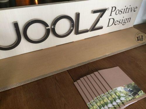 joolz-die kleine botin-6