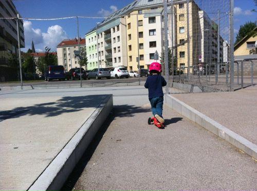 spielplatz-satzingerweg-die kleine botin-2