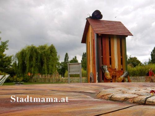 SAS_Kletterhaus-die kleine botin