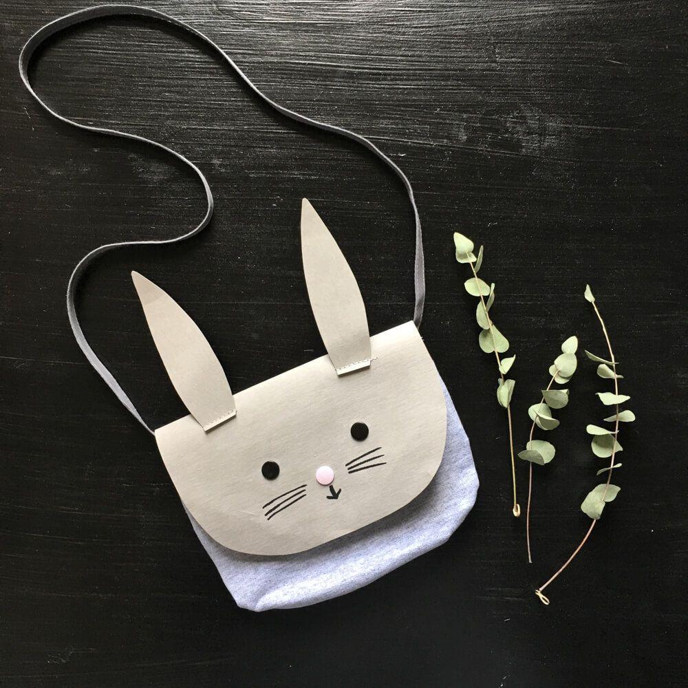 bunny bag snappap die kleine botin 1