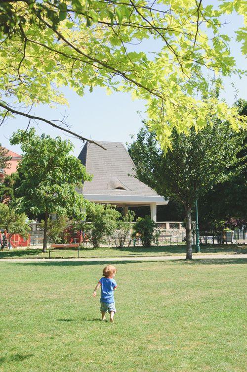 kongress-park-die kleine botin-1