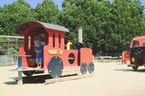 kongress-park-die kleine botin-3