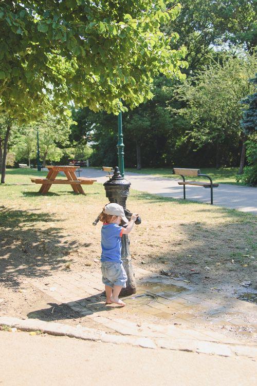 kongress-park-die kleine botin-4