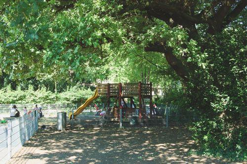 kongress-park-die kleine botin-6
