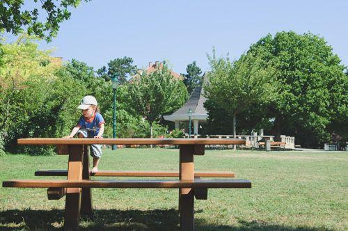 kongress-park-die kleine botin-7