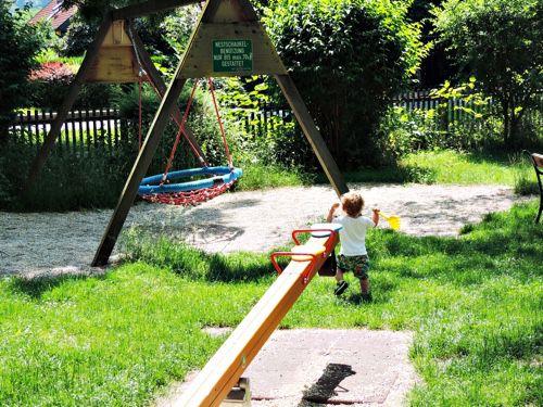 spielplatz_9-die kleine botin