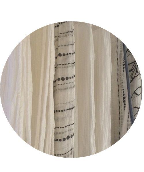 aden-anais-bamboo-die kleine botin-6