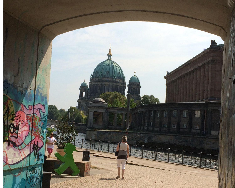 berlin 2015 die kleine botin 18