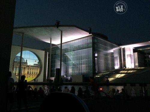 berlin-2015-die kleine botin-5