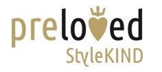 stylekind-die kleine botin-3