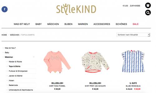 stylekind-die kleine botin-4