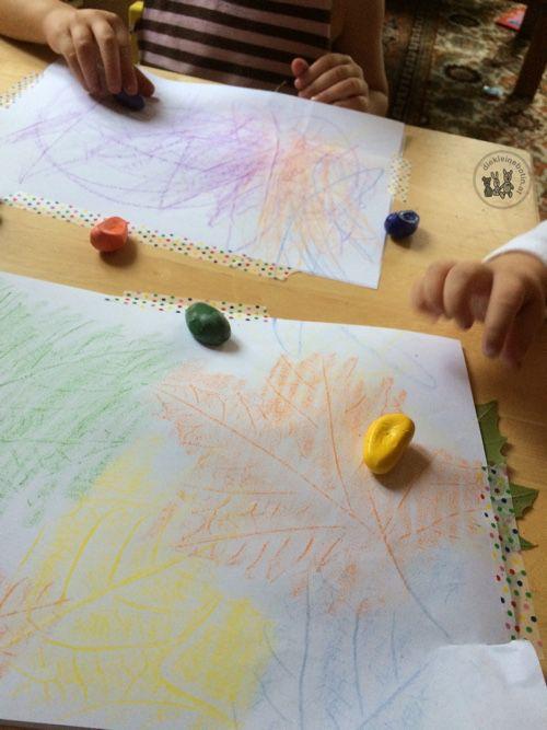 crayon-rocks-die kleine botin-4