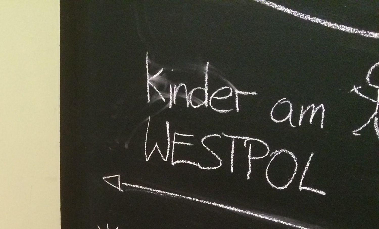 lokaltipp westpol die kleine botin 5