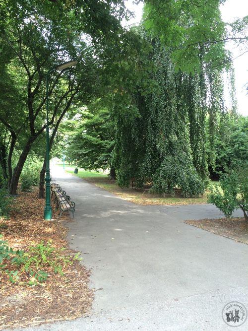 spielplatz-waehringerpark-die kleine botin-11