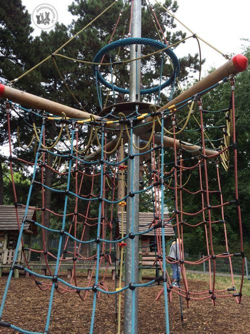 spielplatz-waehringerpark-die kleine botin-4