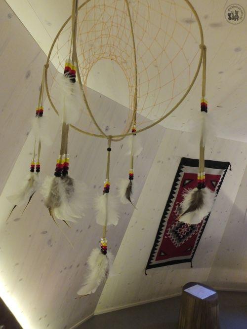 ikuna-indianerwelt-die kleine botin-10
