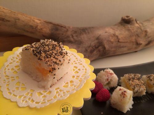 obst-sushi-die kleine botin-3