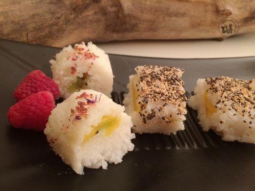 obst-sushi-die kleine botin-5