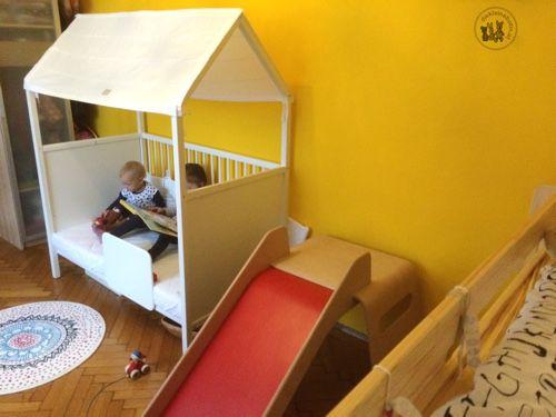 stokkehome-kinderzimmer-die kleine botin-2